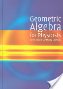 Geometric_ALgebra_for_Physicists