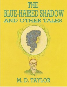blue-haired_shadow